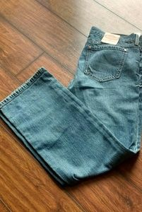 NWT Old Navy jeans